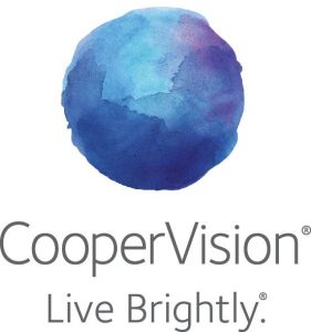 CooperVision's Student Ambassador Experience